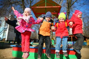 iStock_children-in-playground