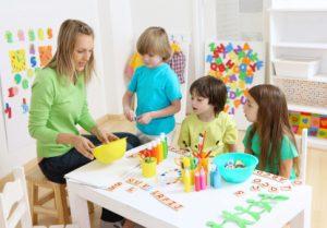 iStock_preschool-activity