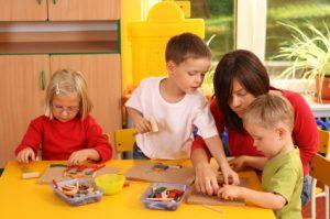 iStock_preschool-activity2