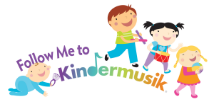 kindermusik_followme-03